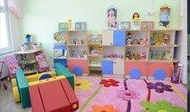 Чистка (химчистка) мебели в детских садах по Санкт-Петербургу (СПб)