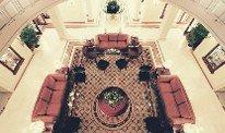 Чистка (химчистка) мебели в гостиницах и отелях в Санкт-Петербурге (СПб)
