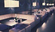 Чистка (химчистка) мебели в кафе, барах и ресторанах в Санкт-Петербурге (СПб)