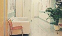 Чистка (химчистка) мебели в государственных учреждениях в Санкт-Петербурге (СПб)