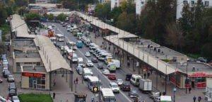 Химчистка матрасов на дому у метро Проспект Ветеранов