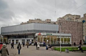 Химчистка матрасов на дому у метро Академическая