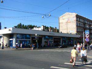Химчистка матрасов на дому у метро Елизаровская
