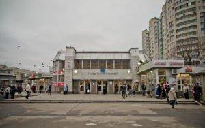 Химчистка матрасов на дому у метро Гражданский проспект
