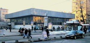 Химчистка матрасов на дому у метро Лесная