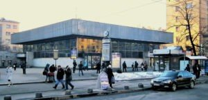 Химчистка мягкой мебели на дому у метро Лесная