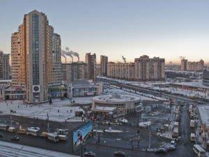 Химчистка матрасов на дому у метро Проспект Большевиков