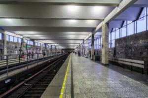 Химчистка ковров у метро Рыбацкое