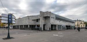 Химчистка матрасов на дому у метро Удельная