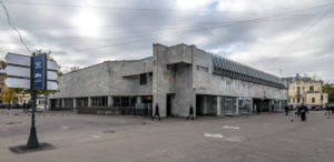 Химчистка мебели - Удельная, Санкт-Петербург