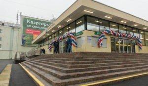 Химчистка матрасов на дому у метро Василеостровская