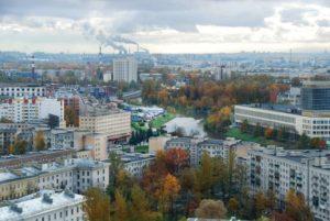 Химчистка ковров в Калининском районе
