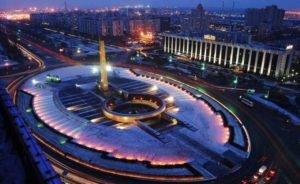 Химчистка матрасов в Московском районе