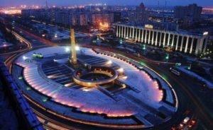 Химчистка ковров в Московском районе