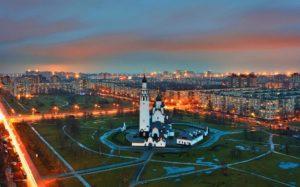 Химчистка матрасов в Невском районе