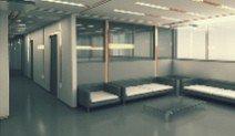Чистка (химчистка) мебели у корпоративных клиентов в Санкт-Петербурге (СПб)
