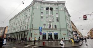 Химчистка мебели - Адмиралтейская, Санкт-Петербург
