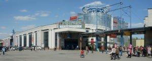 Химчистка мебели - метро Дыбенко, Санкт-Петербург
