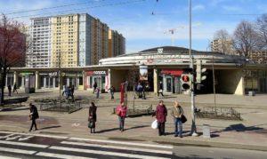 Химчистка матрасов на дому у метро Фрунзенская