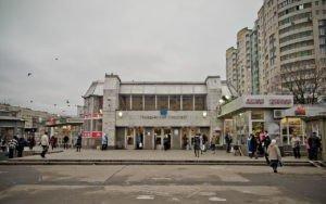 Химчистка мягкой мебели на дому у метро Гражданский Проспект