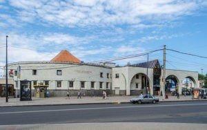 Химчистка мебели - Старая Деревня, Санкт-Петербург