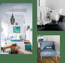 Химчистка диванов и мягкой мебели на дому
